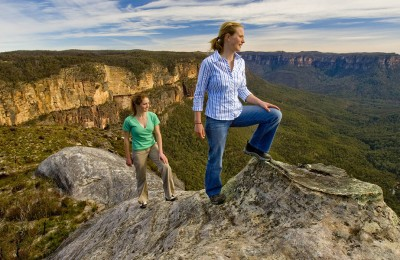 Blue Mountains Private Day Tours