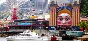 Sydney Sightseeing - Half Day Tour